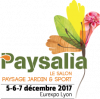 8012563858_paysalia-banner.png