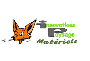 IP MATÉRIELS (France)