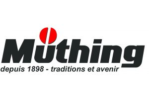 MUTHING (Allemagne)