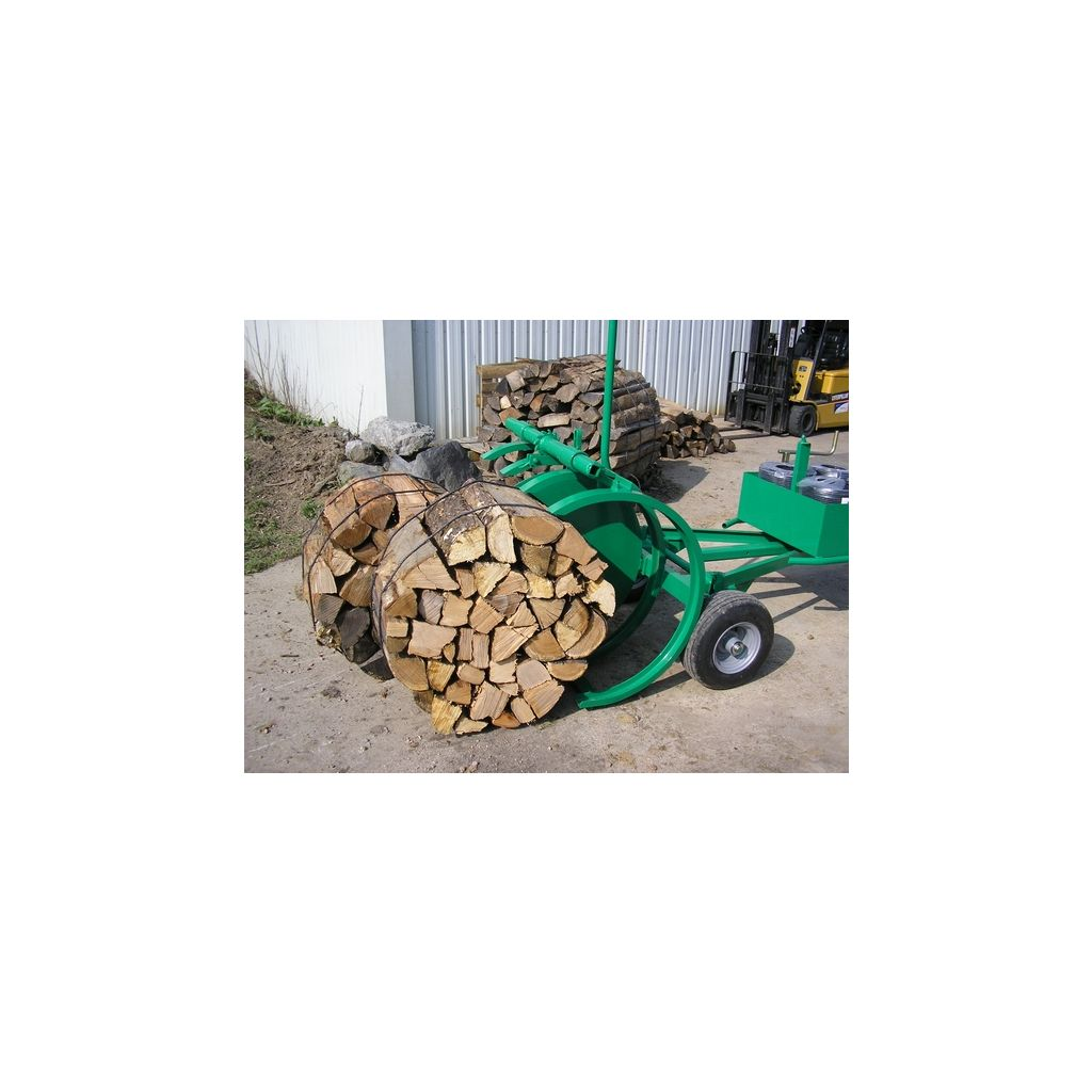 fagoteuse bois pour fagots de bois de chauffage en 50 cm ou 1 m enstereuse fagotier. Black Bedroom Furniture Sets. Home Design Ideas
