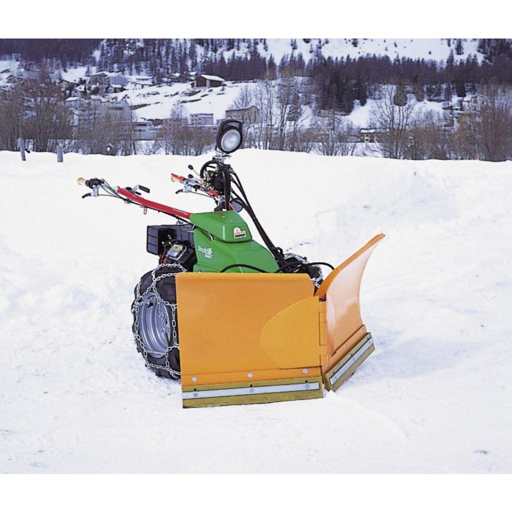 Trave neige rs 31 pour cellules porte outils mono axe for Porte cellule thorens tp 60