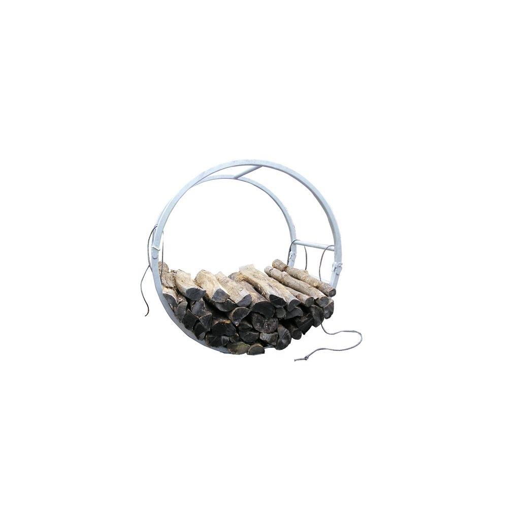 Enstereuse, fagoteuse, fagotier pour conditionner des fagots de buches de bois de chauffage  # Volume D Un Stère De Bois
