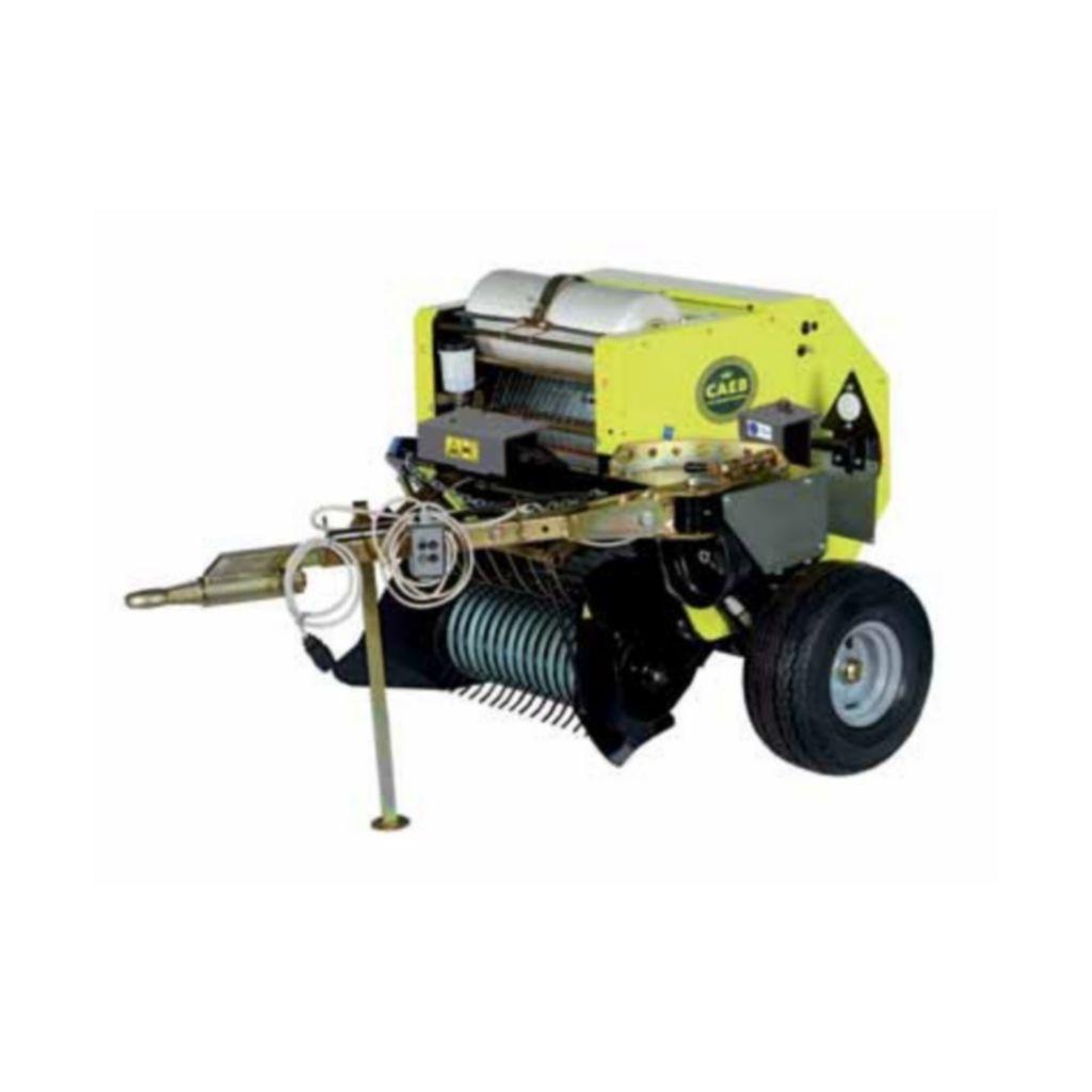 mini presse balles mountainpress mp 550 tplh pour micro tracteurs caeb. Black Bedroom Furniture Sets. Home Design Ideas