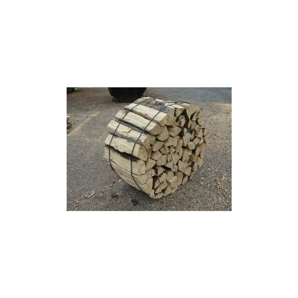 Enstereuse fagoteuse fagotier pour conditionner des petits - 1 stere de bois en kg ...