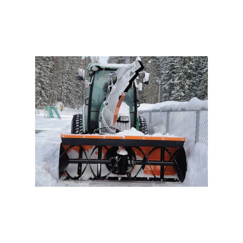 turbo fraise souffleuse neige snowline 3118 3120 3122. Black Bedroom Furniture Sets. Home Design Ideas