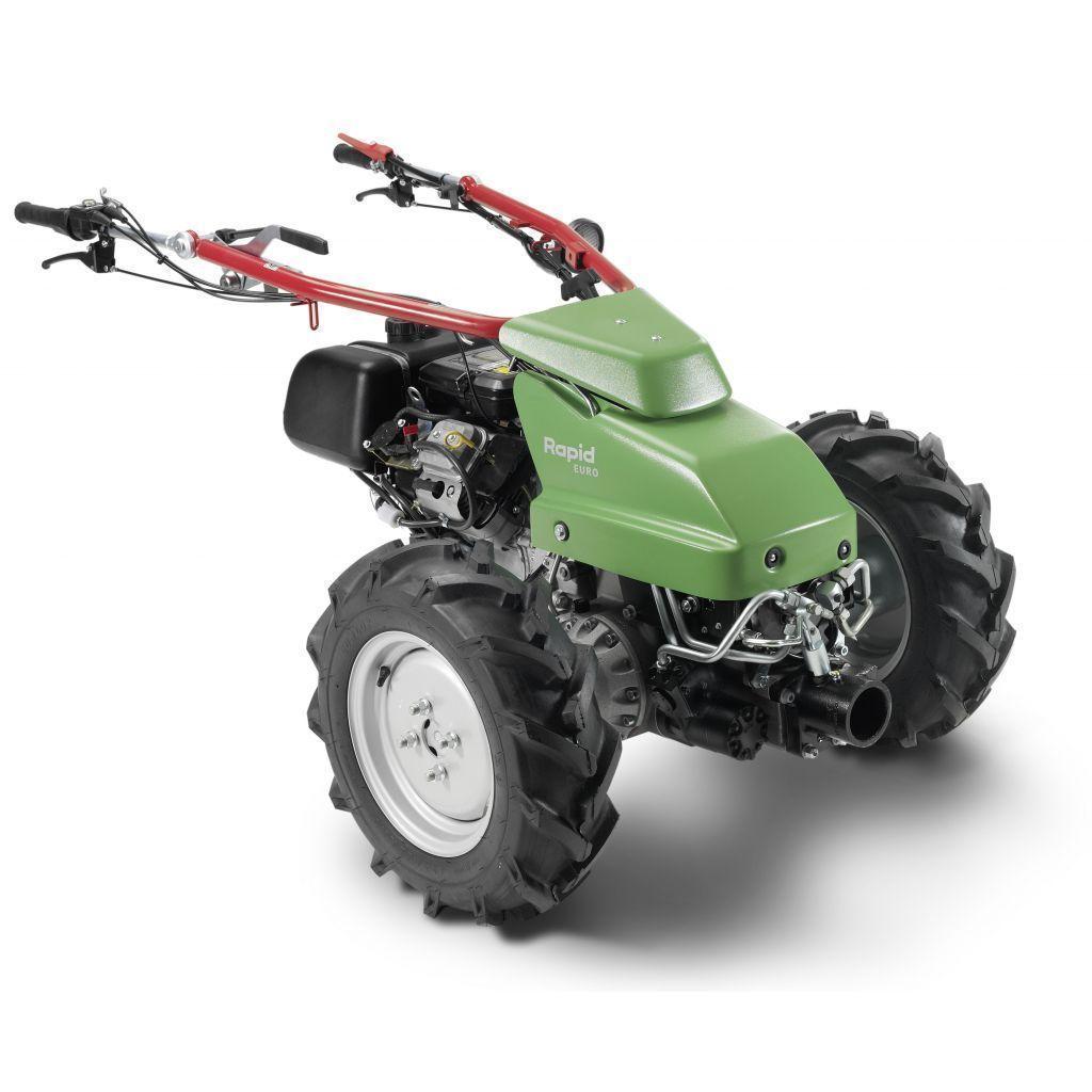 motoculteur porte outil rapid  u2013 taille haie tracteur occasion