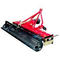 outils pour tracteurs travailler le sol fraises herses enfouisseurs. Black Bedroom Furniture Sets. Home Design Ideas